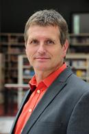 Franz-Josef Schumeckers