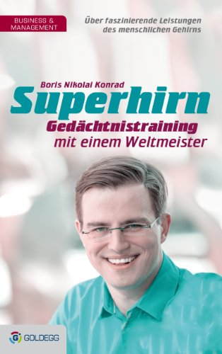 cover_superhirn