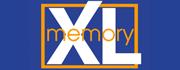MemoryXL e.V. - Gedächtnistraining, Gedächtnissport