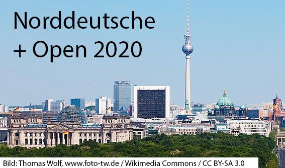 NDM 2020